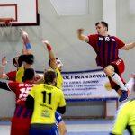 GKS Żukowo: ważne zwycięstwo wywalczone!