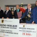 Konkurs Piękna Wieś Pomorska: ruszyły zgłoszenia