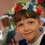 Rodnô Mòwa w Kartuzach: gminne eliminacje zakończone [WYNIKI, ZDJĘCIA]