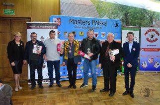 fot.mat.organizatora/ Puchar Polski