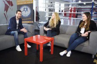 TV z Kaszub