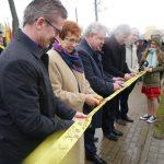 Florian Ceynowa uczczony w Sianowie w 200. rocznicę urodzin [ZDJĘCIA]