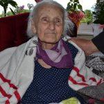 Agnieszka Kreft z Somonina skończyła 105 lat