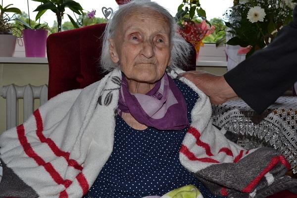 Agnieszka Kreft