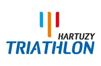 fot. Facebook/ Kartuzy Triathlon