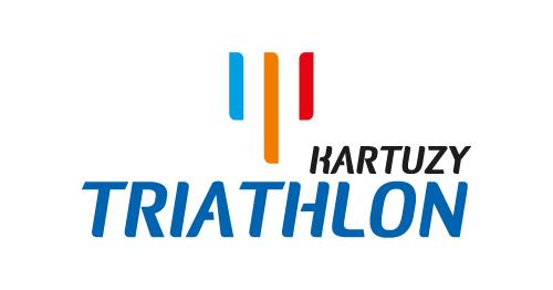 Kartuzy Triathlon MTB 2017