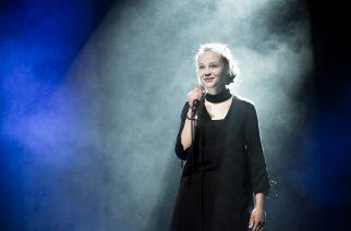 CKBB/ fot. Mariusz Maciejewski - Marta Goluch