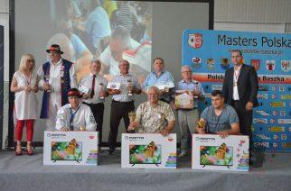 fot. nadesłane/ Mistrzostwa Polski w Szemudzie