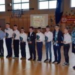 Szkolny Rok Sportowy w gminie Żukowo podsumowany! [ZDJĘCIA]