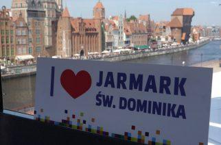 fot. archiwum MTG, www.jarmarkdominika.pl