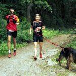 TriCity Trail na trzech dystansach w niedzielę, 9 lipca