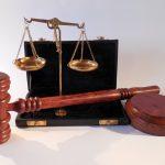 Nowoczesna zaprasza do Kartuz na spotkanie w sprawie reformy sądów