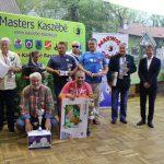 Turniej w Baśkę w Brusach: padł rekord frekwencji [ZDJĘCIA]