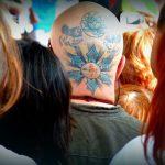 Polacy łysieją na potęgę! Lekarstwem tatuaż? [WIDEO]