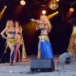 Ostrzyckie Lato 2017:  weekendowe koncerty [ZDJĘCIA]