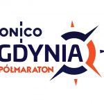 ONICO Gdynia Półmaraton 2018. Zapisy ruszyły!