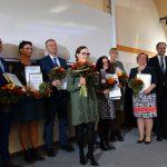 Nauczyciel Pomorza 2017: Maria Gajewska