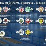 SPR GKS Żukowo: dwa zwycięstwa w trzy dni!!!