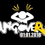 HangoveRUN 2018:  zapisy ruszyły