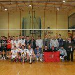 Zbliża się Kaszubski Turniej Piłki Siatkowej w Sierakowicach – Zgłoś się!