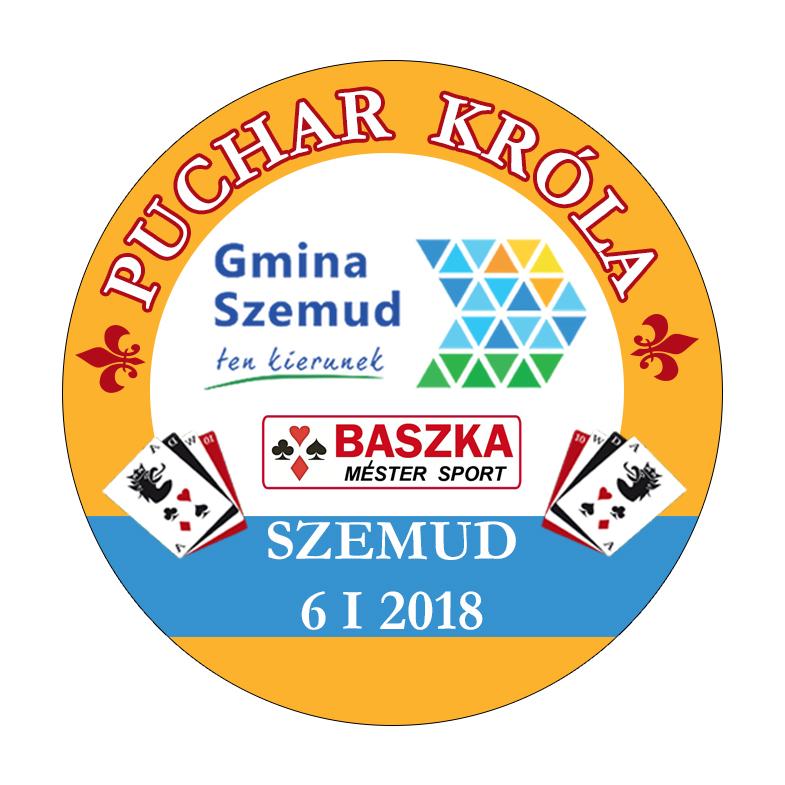Puchar Króla w Szemudzie: inauguracja sezonu baśkarskiego