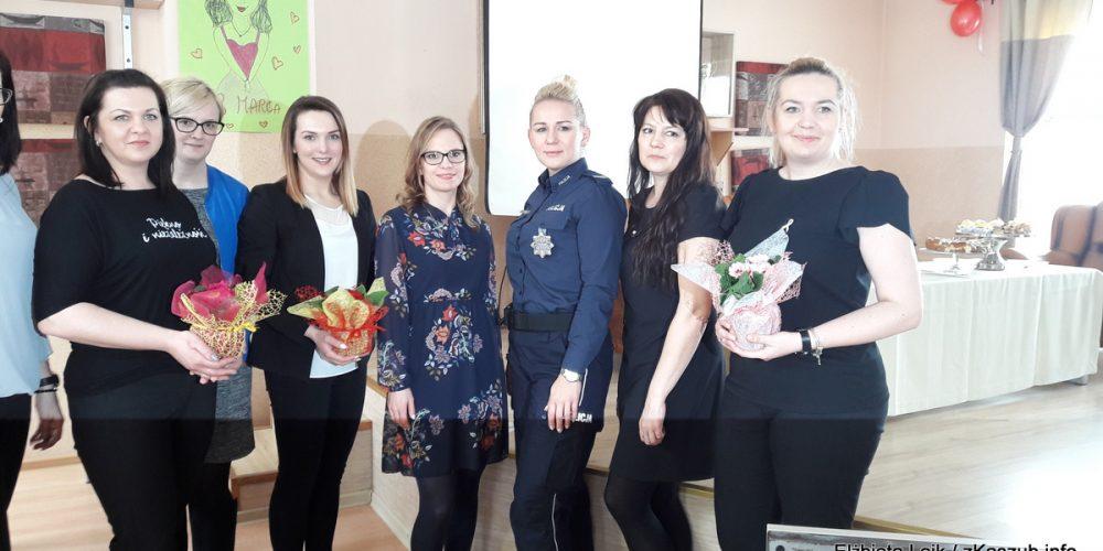 fot. Elżbieta Lejk/zkaszub.info