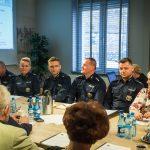 Tu możesz czuć się chroniony – gmina Sulęczyno najbezpieczniejsza w powiecie