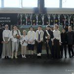 Kaszebsko Bina 2018 – Tuchlino podbija serca jury