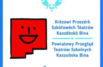 fot. GOK Sierakowice