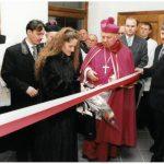 Szkoła Katolicka w Kartuzach zaprasza na obchody swojego 20-lecia