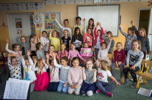 fot. Elżbieta Lejk /zKaszub.info