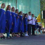 Festyn Rodzinny w Sulęczynie [ZDJĘCIA]