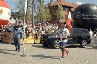 Maciej Hirsz w RPA powalczy w turnieju rangi PRO fot. E. Lejk / zKaszub.info