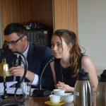 Natalia Bochan została Przewodniczącą Młodzieżowej Rady Gminy Żukowo