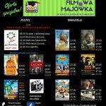 Kino za Rogiem w Chmielnie zaprasza na majowe seanse filmowe!