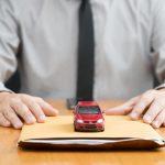 Umowa kupna sprzedaży samochodu – niezbędne formalności przy zakupie auta