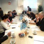 Sulęczyńscy radni uchwalili fundusz sołecki
