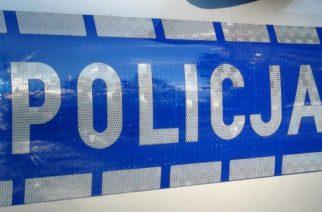 71-letni mężczyzna z Gdańska został odnaleziony