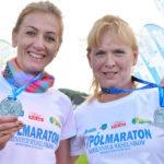 700 biegaczy z całej Polski zawita 7 kwietnia do Somonina!