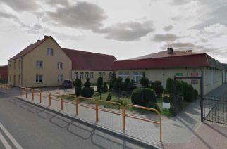 22 maja Alicja Brzoskowska została odwołana z funkcji Dyrektora ZKiW w Kamienicy Szlacheckiej