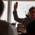 Dwa stanowiska radnych w sprawie wygaśnięcia mandatów w Radzie Miejskiej w Kartuzach