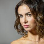 """Klaudia Kuchtyk w serialu """"Na Wspólnej""""!"""