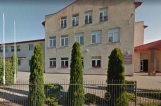 W gminie Przodkowo rozstrzygnięto część konkursów na Dyrektora Szkoły