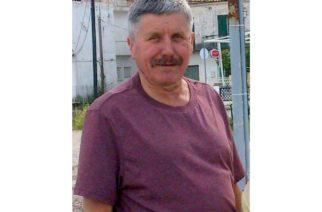Zaginął 71-letni mężczyzna, który przebywał na terenie miejscowości Ramleje