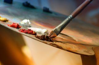 Stypendia dla twórców kultury na Pomorzu – ruszyły zgłoszenia