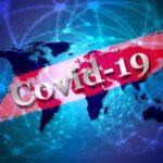 Pow. kartuski. Covid-19 vs zwykła grypa w 2020 roku