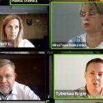 Kartuzy. Samorząd i opozycja komentują wyniki głosowania ws. wotum zaufania i absolutorium