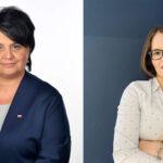 """Kartuzy. Szefowa powiatowych struktur PiS ostro o K. Kałużnej: """"Mam nadzieję, że nigdy nie będzie ona należeć do partii…"""""""