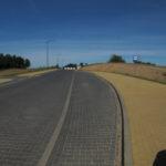 Przodkowo. Nowe drogi oddane do użytku (zdjęcia)