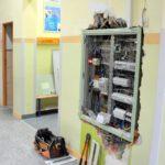 Żukowo. Wakacyjne remonty w gminnych szkołach